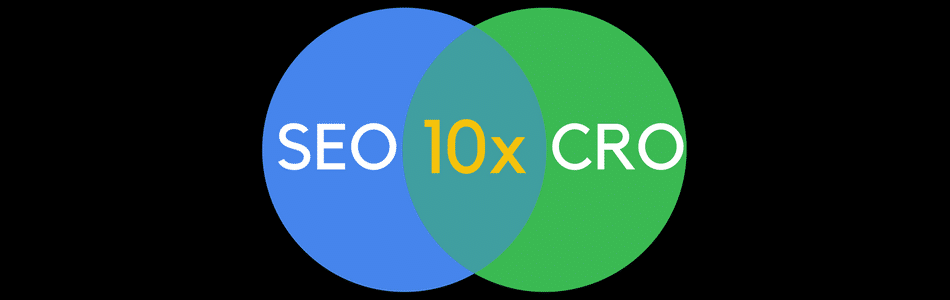 SEO or CRO – or both?